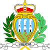 представитель Dr.Nona в Сан-Марино (San Marino)
