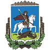 представитель Dr.Nona в Бородянка