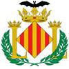 представитель Dr.Nona в Валенсия (Valencia)