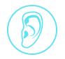 Диагностика по ушам