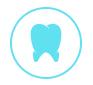 Диагностика по зубам