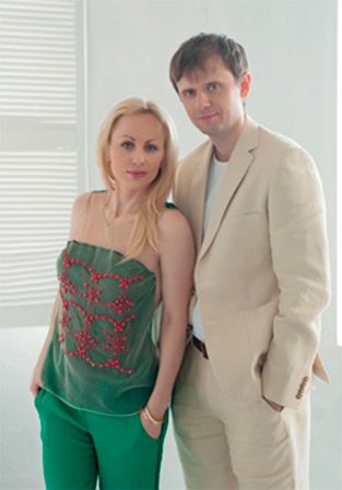Дмитро Серяков