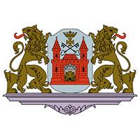 представитель Dr.Nona в Рига (Riga)