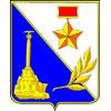 представитель Dr.Nona в Севастополь
