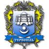 представитель Dr.Nona в Тернополь