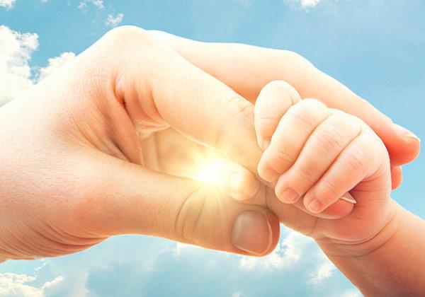 Благочинна допомога дітям з онкологічними захворюваннями