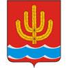 представитель Dr.Nona в Шарья, Костромская область
