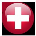 Дистрибьюторы компании Dr.Nona в Швейцарии (Switzerland)