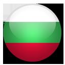 Дистрибьюторы компании Dr.Nona в Болгарии