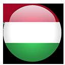 Дистрибьюторы компании Dr.Nona в Венгрии