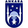 представитель Dr.Nona в Анкара (Ankara)