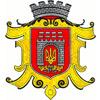 представитель Dr.Nona в Черновцы