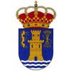 представитель Dr.Nona в Марбейя (Marbella)