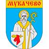 представитель Dr.Nona в Мукачево