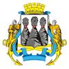 представитель Dr.Nona в Петропавловск-Камчатский