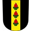 представитель Dr.Nona в Ветцикон (Wetzikon)