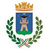 представитель Dr.Nona в Специя (La Spezia)