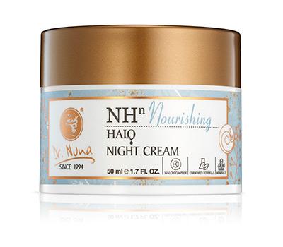 Ночной крем Dr.Nona