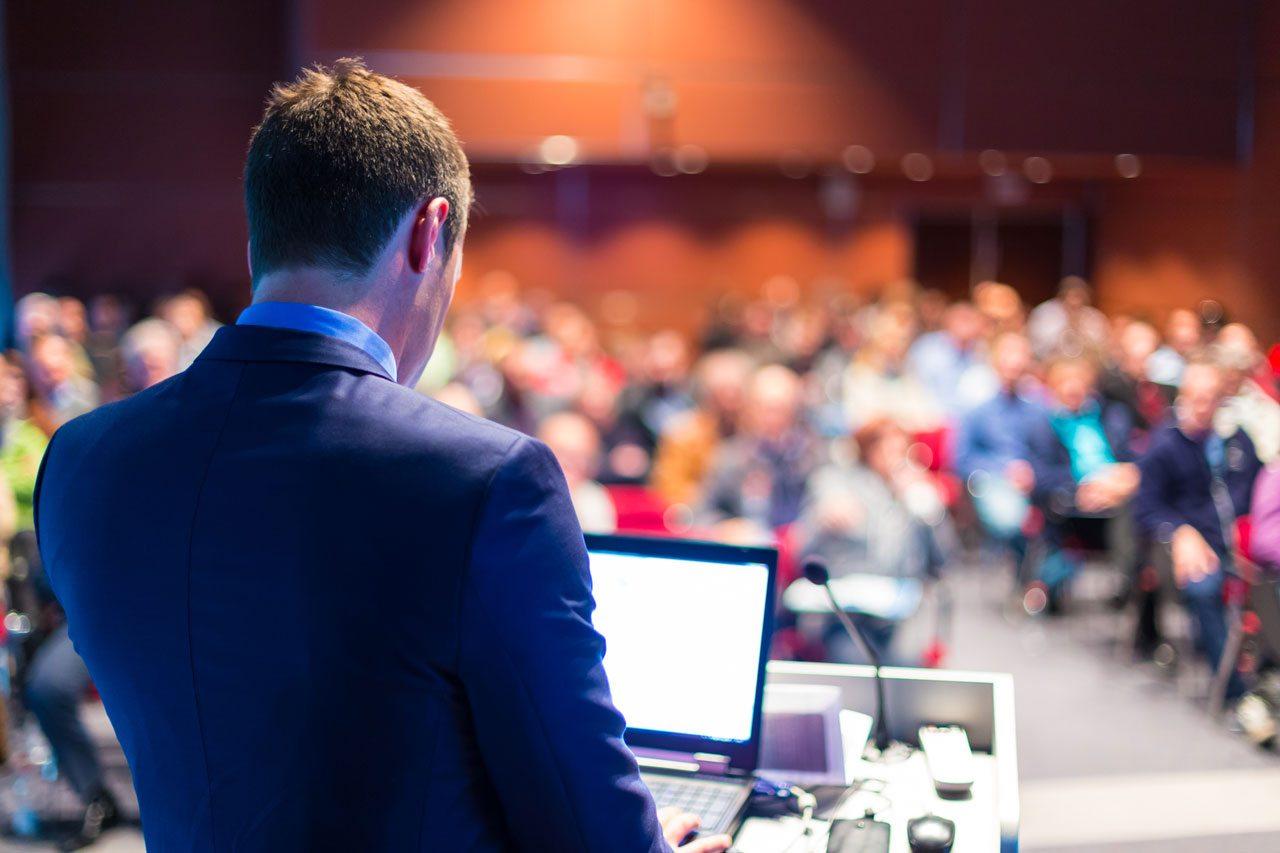 VII международная научно-практическая конференция