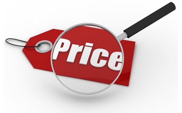 """Изменение цены на продукцию компании """"Dr.Nona"""" в России"""