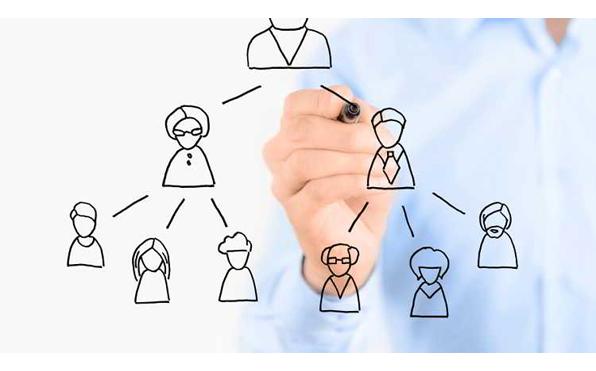 Новое видео. Как восстановить свой бизнес в МЛМ?