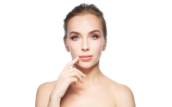 Базові поради від Доктор Нони: з чого почати догляд за шкірою!