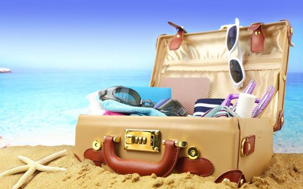 Щорічна оплачувана відпустка за рахунок компанії в 2021 році (умови)