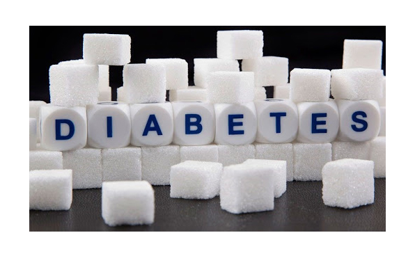 Сахарный диабет - незаразная эпидемия! (отчёт о встрече в Facebook 26.08.2020)