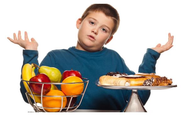 Нове відео. Порушення структури харчування або навіщо нам потрібен Оксин і Фаза 9?