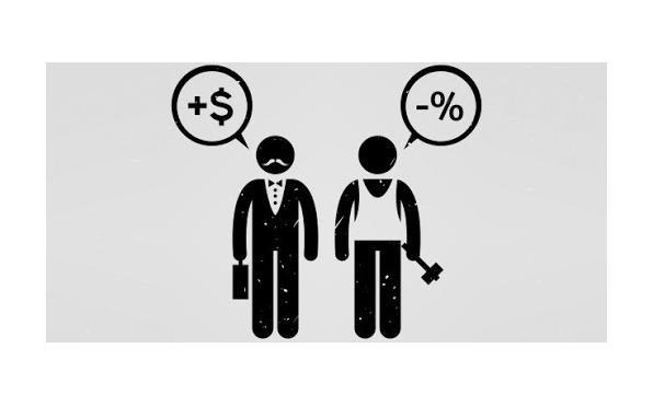Звички багатих людей (звіт про зустріч в Facebook 24.03.2021)