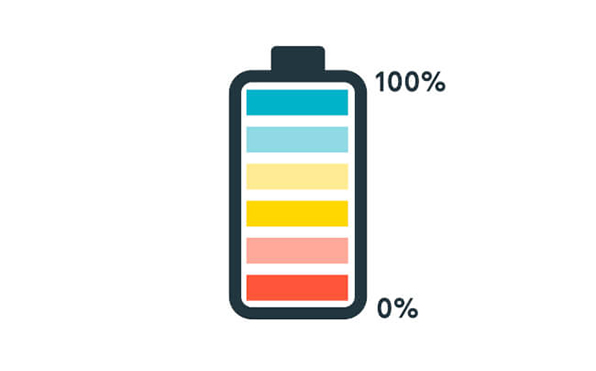 """Dr.Nona Live on Facebook: """"Коефіцієнт життєвої енергії (VQ) і як його підвищити"""" 11.08.2021"""