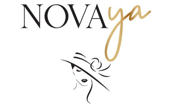 Інтеграція програми NovaYa в маркетинг план компанії Dr.Nona