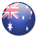 Прайс-лист на продукцію Dr.Nona у Австралії