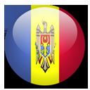 Прайс-лист на продукцію Dr.Nona у Молдови