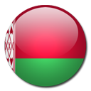Прайс-лист на продукцію Dr.Nona у Білорусі