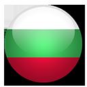 Прайс-лист на продукцію Dr.Nona у Болгарії