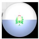 Дистрибьюторы компании Dr.Nona в Сан-Марино (San Marino)