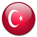 Дистрибьюторы компании Dr.Nona в Турции (Turkiye)