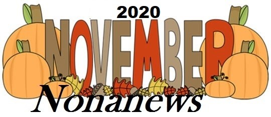 Промоушен на декабрь от компании Dr.Nona в США