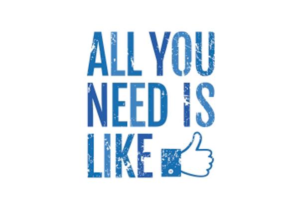 10 порад по роботі в соціальних мережах