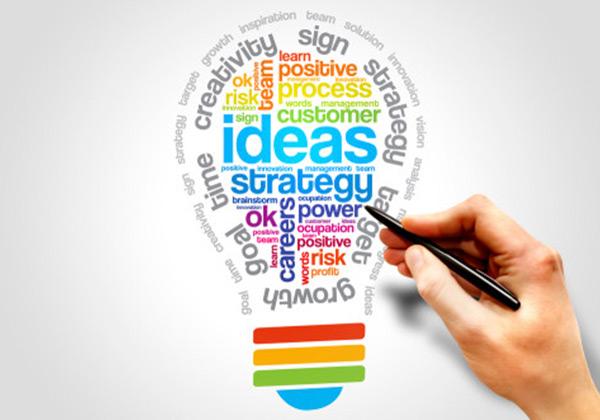 10 ідей для вашого мережевого бізнесу, які допоможуть зробити прорив