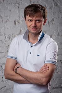 Серяков Дмитро