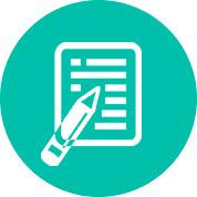 Статьи по MLM