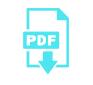 Каталог продукції Др. Нона в форматі PDF