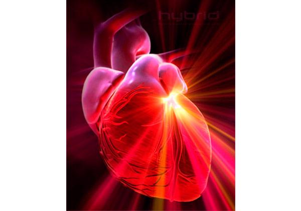 Жизнь после инфаркта. Что вы можете сделать сами?