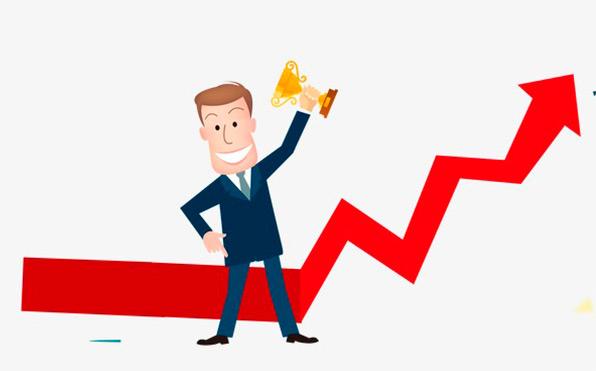 Бонус быстрого старта (с 01.04.2019)