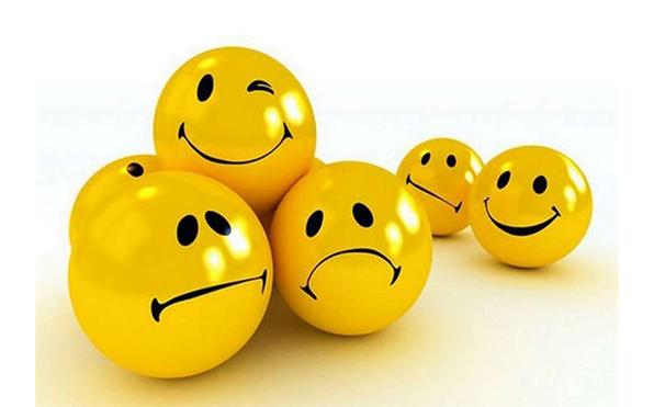 Как контролировать своё настроение? (отчёт о встрече в Facebook 07.10.2020)