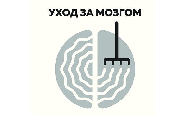 Уход за своим мозгом (отчёт о встрече в Facebook 21.10.2020)