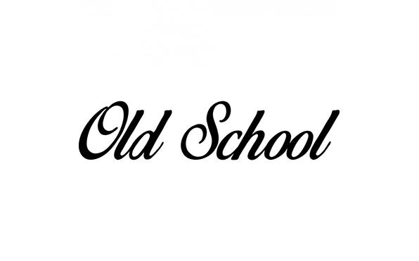 """Анонс вебинара: """"Old school сетевого маркетинга в новом формате"""" 18.05.2021"""