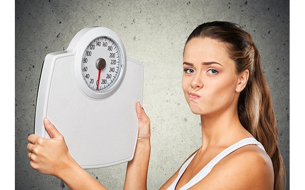 Почему я не худею? (отчёт о встрече в Facebook 02.06.2021)